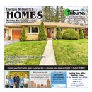 Guelph Tribune Homes May 2