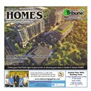 Guelph Tribune Homes Jan 31