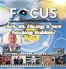 FocusV3I19