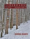 Sideroads Winter 2014