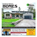 Guelph Tribune Homes Oct 19 2017