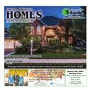 Guelph Tribune Homes Sept 27