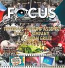 FocusV4I2