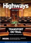 Highways May 2021