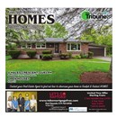 Guelph Tribune Homes June 13
