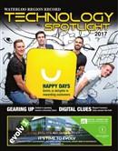 2017 Technology Spotlight