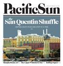 Pacific Sun Weekly February 19 2020