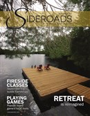 PS Sideroad September 2014