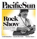 Pacific Sun Weekly September 9 2020