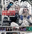 FocusV4I10
