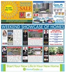 FridayShowcaseHomes Jul 01