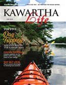 Kawartha Life June 2019