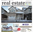 Homes Gallery February 23