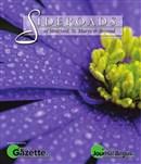 Sideroads Spring/Summer 2017