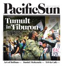 Pacific Sun Weekly September 2 2020