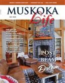 MUSKOKA LIFE July 2020