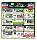 Alliston Herald Real Estate August 1 2013