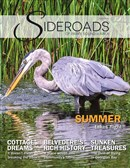 PS Sideroads July 2015