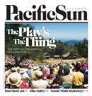 Pacific Sun Weekly November 20 2019