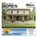 Guelph Tribune Homes Sept 6