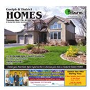 Guelph Tribune Homes May 17