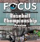 FocusV2I24