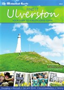 Ulverston Summer 2013