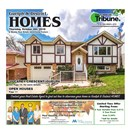 Guelph Tribune Homes Oct 4 2018