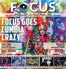 Focus Omaha