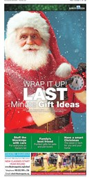 Gift Guide 3 2017