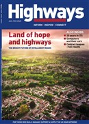 Highways Jan-Feb 2020