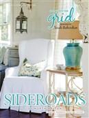 Sideroads Summer 2019