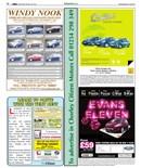 Motors Feature