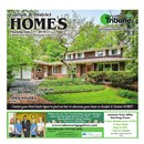 Guelph Tribune Homes July 11