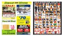 Mississauga Deals and More Nov 23