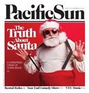 Pacific Sun Weekly December 25 2019