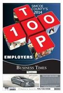 HBT Top100 2014