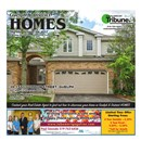 Guelph Homes Oct 5 2017