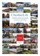 Cheshire Summer 2009