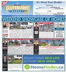 FridayShowcaseHomes Apr 29