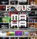 FocusV3i33