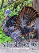 Sideroads Caledon Fall 2018