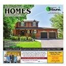 Guelph Tribune Homes June 7