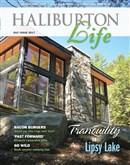 HALIBURTON LIFE July 2017