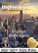 Smart Highways Q3 2019 Vol 7 No 3