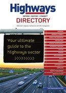 Highways Directory 2020/21