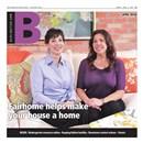 Burlington Life April 2014