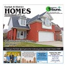 Guelph Tribune Homes May 16
