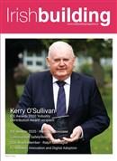 Irish building magazine Issue 4 2020