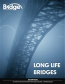 BDE Long Life Bridges